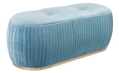 souffle blue.jpg1