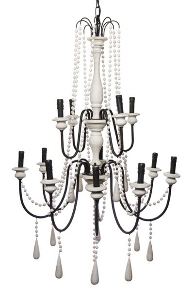 20254_HAMPTON_CHANDELIER_LARGE