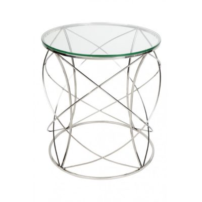 31189-SOPHIESIDETABLE-CHROME_CLEAR-700x700