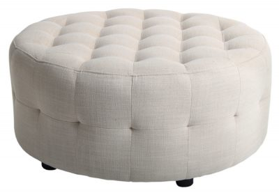 Ottoman-with-Buttons-on-Top-FY07