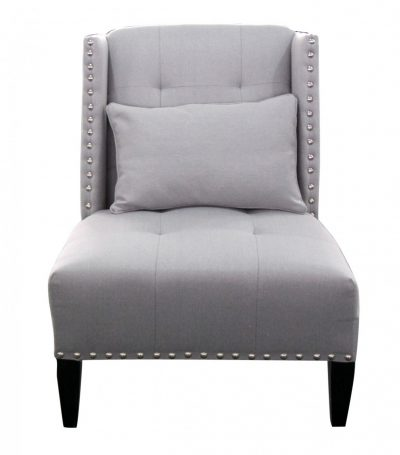30669_DUKE_ARM_CHAIR_GLACIER_GREY_FRONT