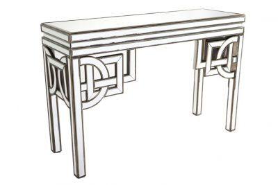 30691_ROSSANO_CONSOLE_TABLE