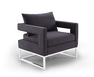 ELLE ARM CHAIR