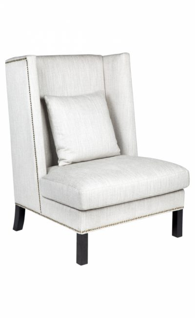 LOURDES CHAIR NATURAL