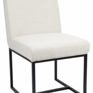 CANNES DINING CHAIR – NATURAL