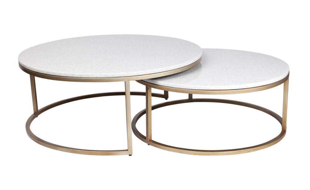Superb Chloe Coffee Table Set Of 2 Caraccident5 Cool Chair Designs And Ideas Caraccident5Info
